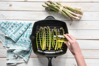 6 Common Mistakes to Avoid When Cooking