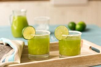 Cinco de Mayo Margarita Recipe