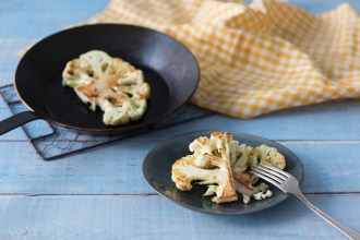 5 Ways to Cook Cauliflower