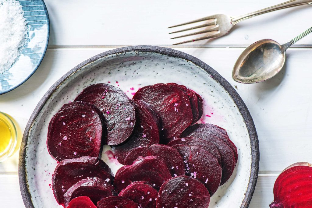 how to cook beets-recipes-pickled-beets-HelloFresh