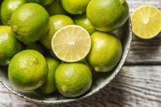 Reasons-We-Love-Limes-HelloFresh