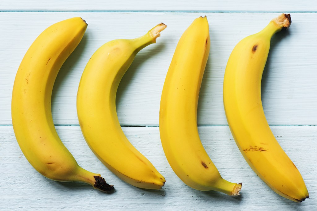 banana-nice cream-recipes-HelloFresh