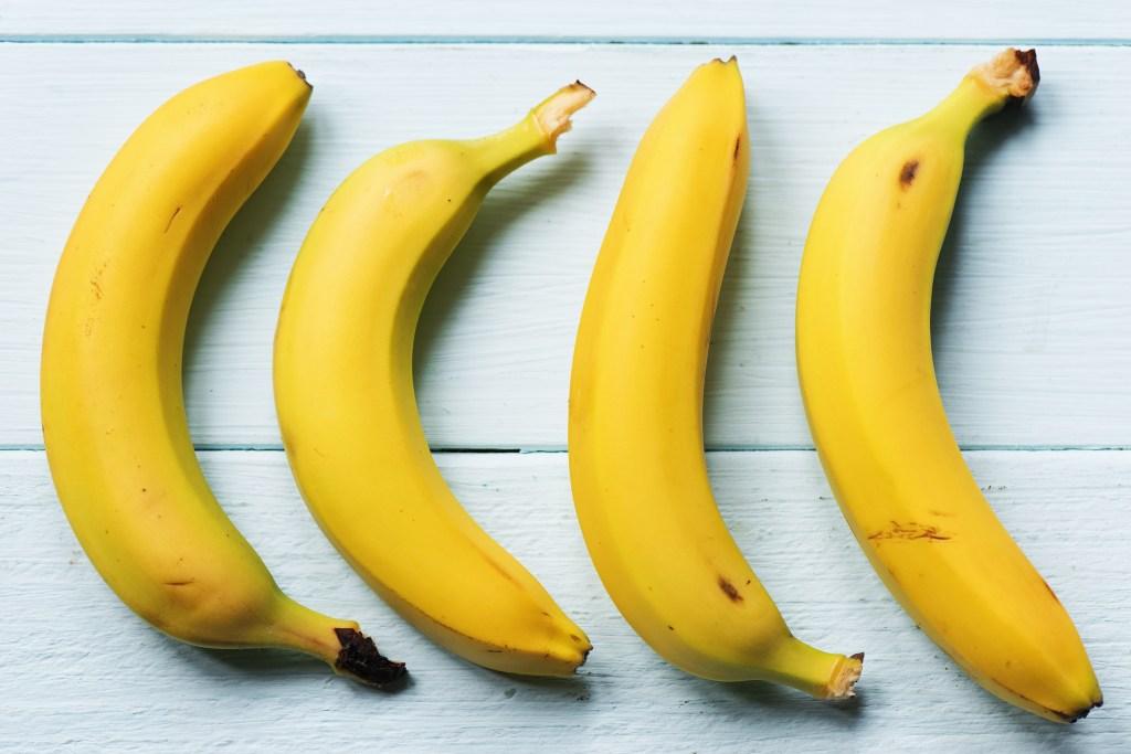 banana-nice cream-recipes-HelloFresh