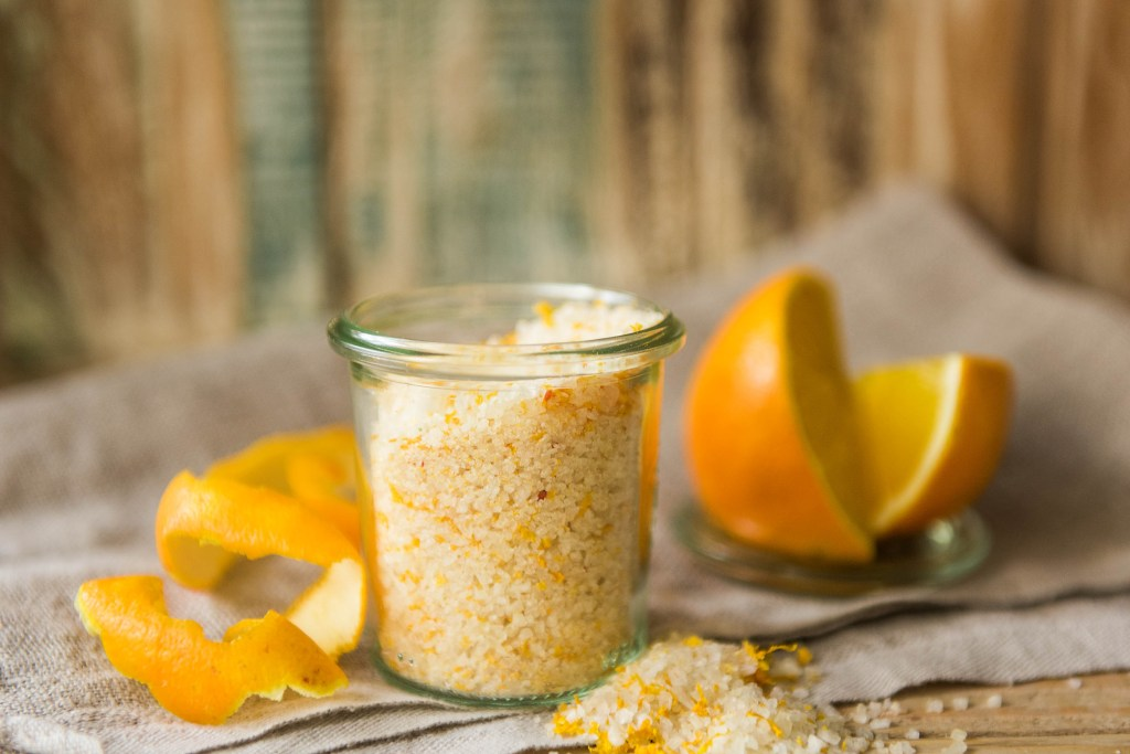 ways-to-enhance-flavor-flavor-salts-HelloFresh