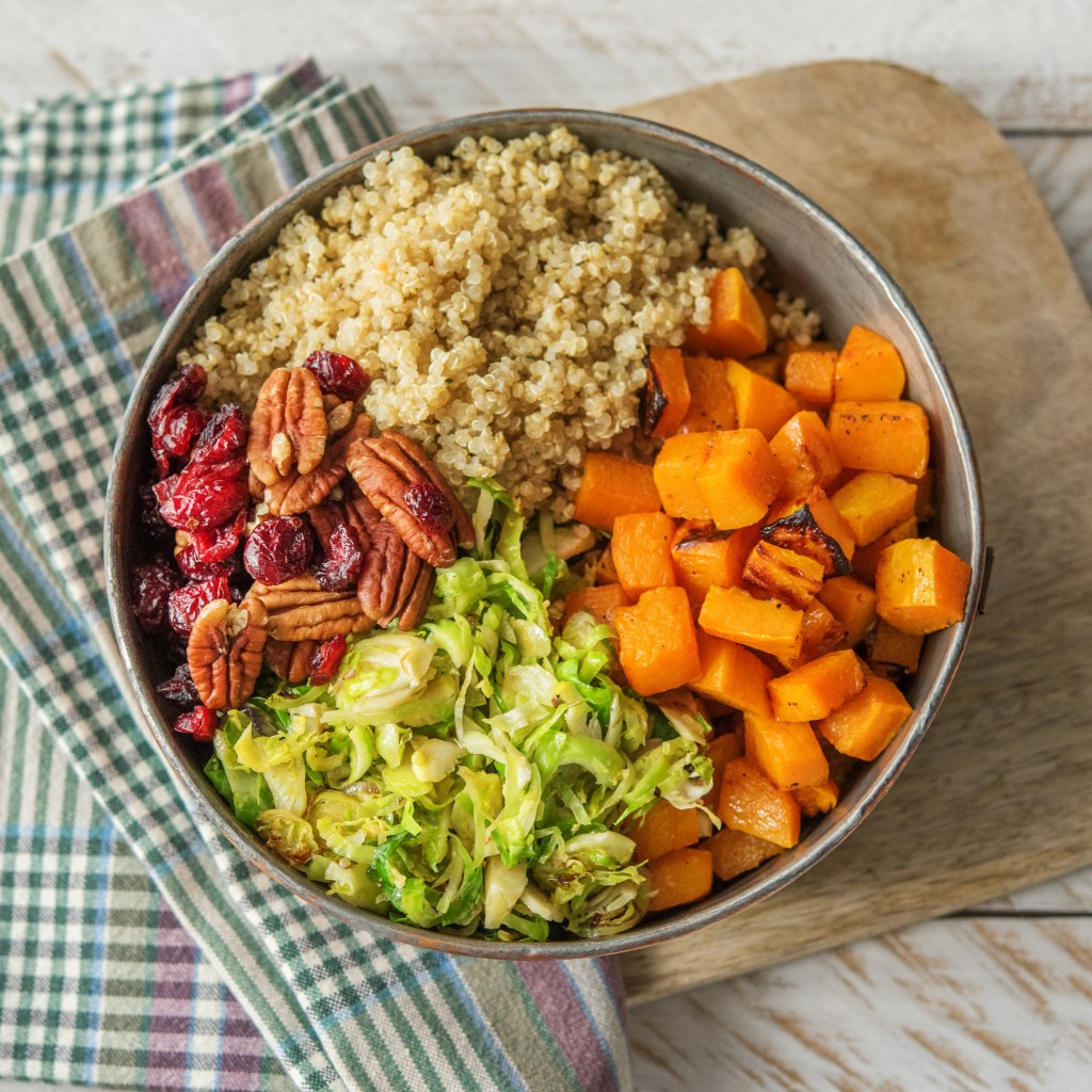 how-to-buddha bowls-HelloFresh