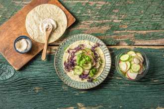 sesame beef-tacos-cinco-de-mayo-HelloFresh-reservation-in