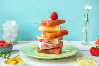homemade popsicles-recipes-HelloFresh