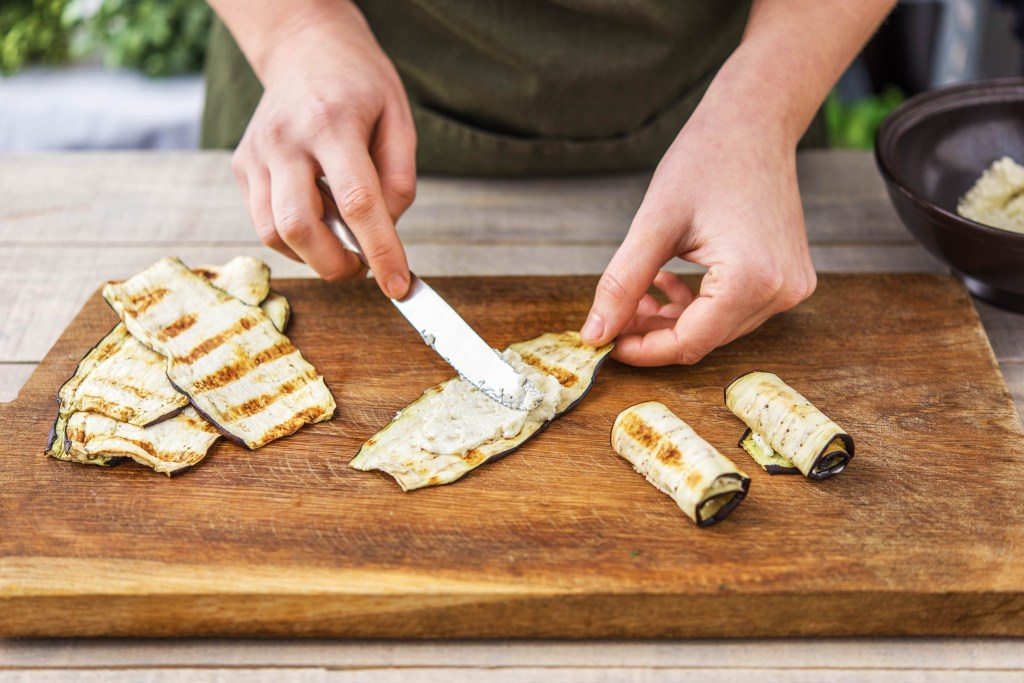 how to grill-eggplant-recipes-HelloFresh