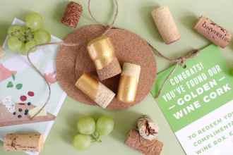 free-box of wine-HelloFresh-wine-club