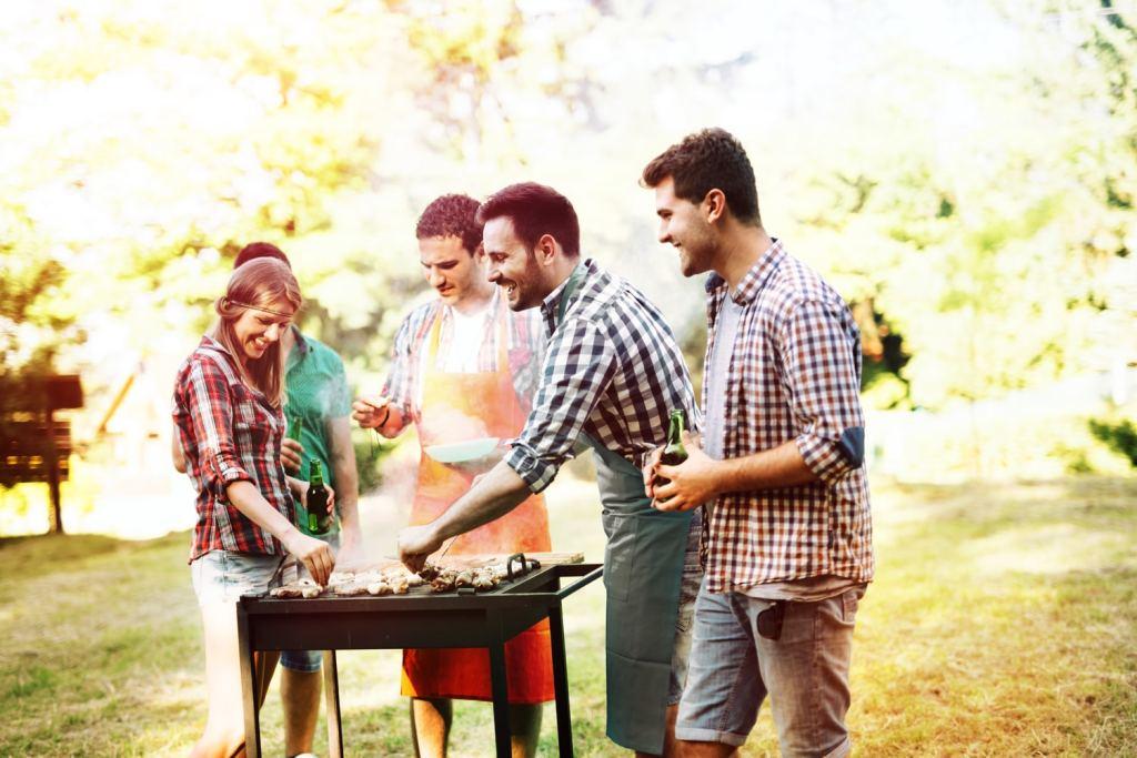 easy summer dinners-HelloFresh