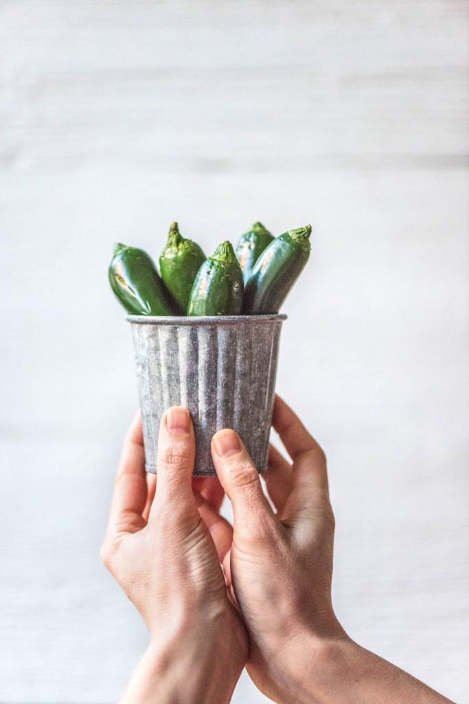 easy zucchini recipes-HelloFresh