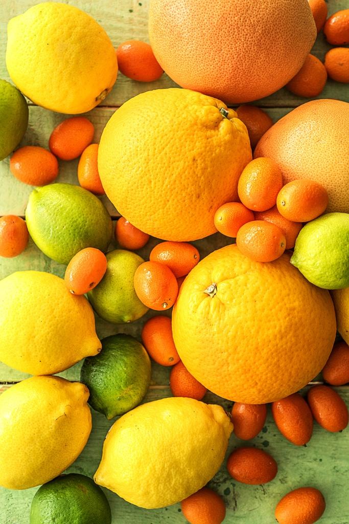 Taste Training-Picky Eaters-HelloFresh-Kids-Rainbow-Citrus-Lemon-Lime-Orange