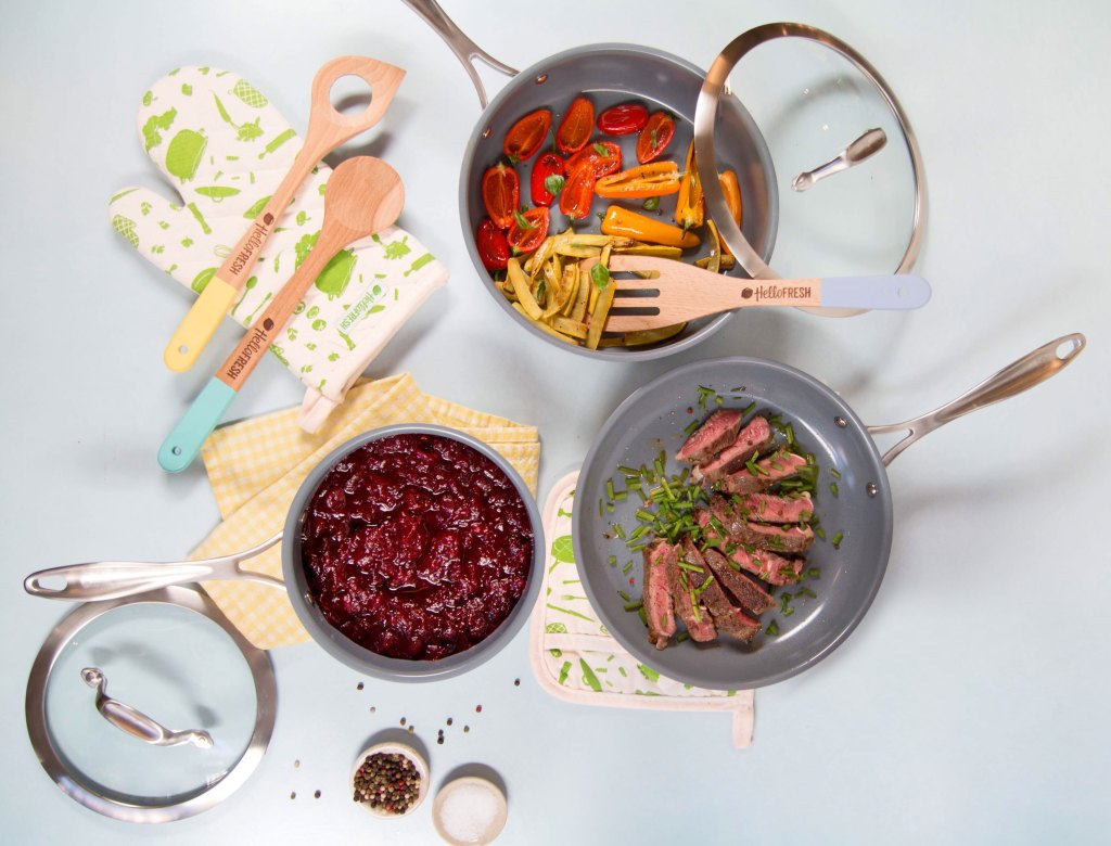 kitchen essentials-ceramic-nonstick-kit-Kitchenware-HelloFresh