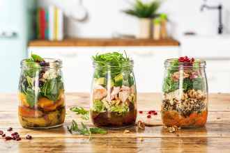 winter salads-recipes-HelloFresh