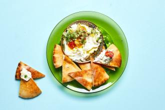 6 Deliciously Diverse Ways to Round Out Your Recipes