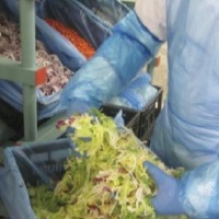 Voorgesneden groenten: gemakkelijk en vers