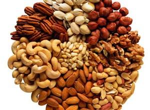 Over noten