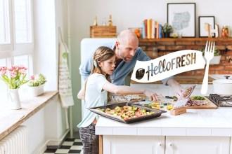8 trucs om je kids meer groente te laten eten