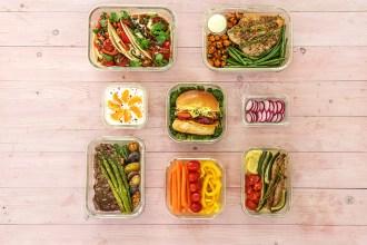 Haast & honger: 5 tips om sneller aan tafel te gaan
