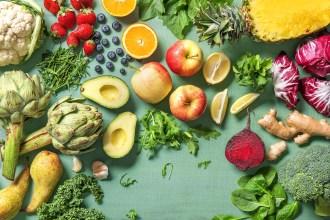 5 tips om je peuter goed te laten eten
