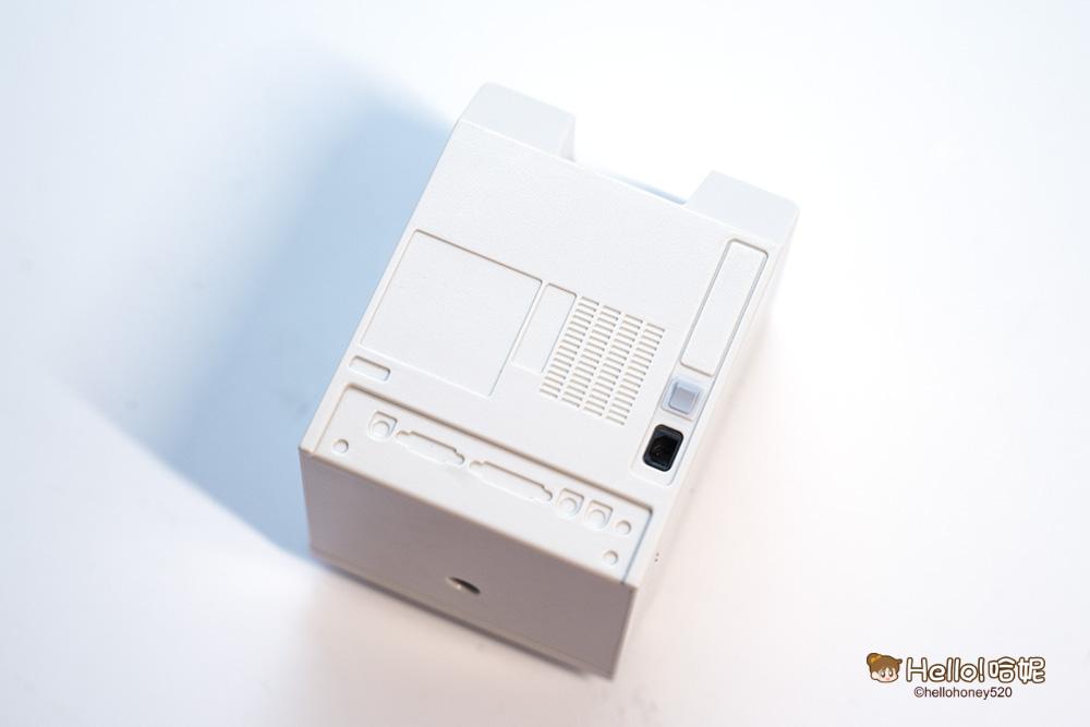 DSC09338