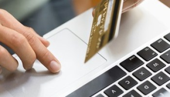 Can you trust third-party payment sites? | HelloTDS Blog