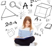 Beyond the Textbook: 6th Grade Math Your Child Will Love