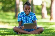 Say Goodbye to Grading! Find Out How Technology Is Changing Math Worksheets!