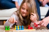 diy_math_board_games_for_kids