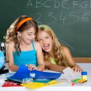 Math Enrichment Your Students Will Enjoy in Summer School