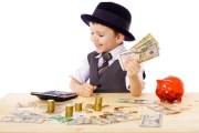 Keywords that Make 2nd Grade Money Word Problems Easier