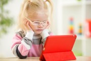 5 Benefits of iPad Math Apps