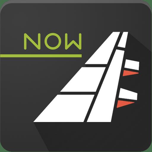 NOW_app-icon