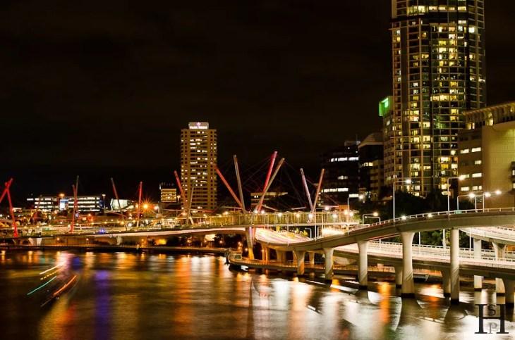 20120420-200704-Australien, Brisbane, Nacht, Weltreise-20120420-190704_DSC8482