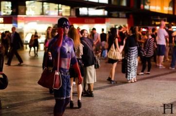 20120420-202512-Australien, Brisbane, Nacht, Weltreise-20120420-192512_DSC8502