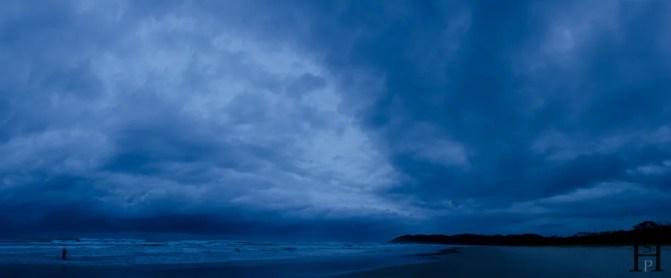 20120424-081329-Australien, Byron Bay, Fischer, Sonnenaufgang, Weltreise, Wolken-20120424-_DSC8797-Edit