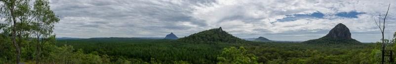 20120425-132416-Australien, Glass House Mountains, Weltreise-20120425-122416-Australien-Glass-House-Mountains_DSC8884-Edit