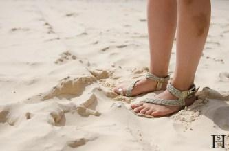 20120430-113003-Australien, Fraser Island, Great Sandy Nationalpark, Weltreise-20120430-_DSC9578