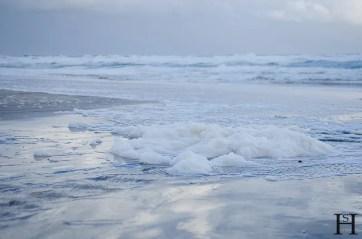 20120430-163809-Australien, Fraser Island, Great Sandy Nationalpark, K'Gari Camp, Strand, Weltreise-20120430-163809-Australien-Fraser-Island-Great-Sandy-Nationalpark-KGari-Camp-Strand_DSC9671