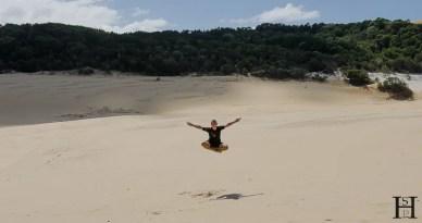 20120501-111154-Australien, Fraser Island, Great Sandy Nationalpark, Hammerstone Sandblow, Weltreise-20120501-111154-Australien-Fraser-Island-Great-Sandy-Nationalpark-Hammerstone-Sandblow_DSC9886