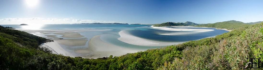 20120507-075356-Australien, Segeln, Weltreise, Whitsunday Islands-20120507-_DSC0223-Edit