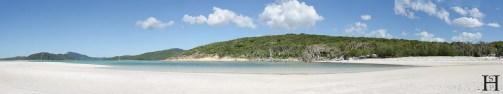 20120507-100024-Australien, Segeln, Weltreise, Whitehaven Beach, Whitsunday Islands-20120507-100024-Australien-Segeln-Whitehaven-Beach-Whitsunday-Islands_DSC0304-Edit