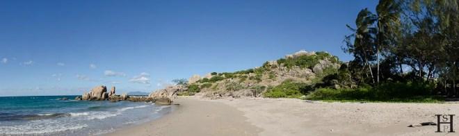 20120509-151730-Australien-Bowen-Panorama-Strand-Weltreise-20120509-151730-Australien-Bowen-Panorama-Strand_DSC0571__DSC0585-15-images