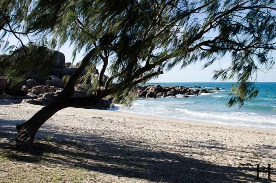20120509-153610-Australien, Bowen, Strand, Weltreise-20120509-153610-Australien-Bowen-Strand_DSC0598