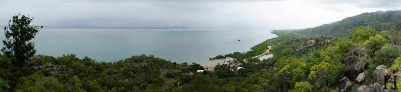 20120511-125916-Australien, Magnetic Island, Weltreise-20120511-125916-Australien-Magnetic-Island_DSC0803-Edit