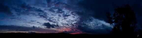 20120512-180726-Australien, Girringun National Park, Sonnenuntergang, Wallaman Falls, Weltreise-20120512-180726-Australien-Girringun-National-Park-Sonnenuntergang-Wallaman-Falls_DSC1068-Edit