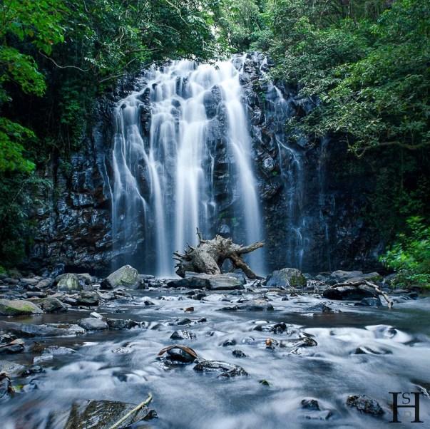 20120514-174822-Atherton Tableland, Australien, Ellinjaa Falls, Wasserfall, Weltreise-20120514-174822-Atherton-Tableland-Australien-Ellinjaa-Falls-Wasserfall_DSC1655-Edit