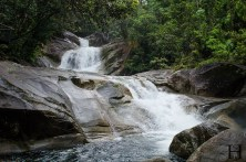 20120520-143547-Australien, Cairns, Josephine Falls, Weltreise-20120520-143547-Australien-Cairns-Josephine-Falls_DSC2997