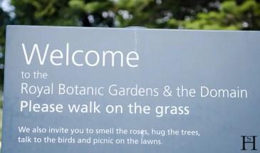 20120529-122644-Australien, Royal Botanical Garden, Sydney, Weltreise-20120529-122644-Australien-Royal-Botanical-Garden-Sydney_DSC3298