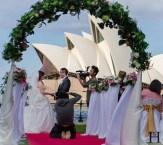 20120530-141338-Australien, Sydney, The Rocks, Weltreise-20120530-141338-Australien-Sydney-The-Rocks_DSC3465